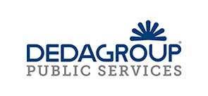 Dedagroup - Public Services