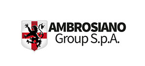Ambrosiano Group