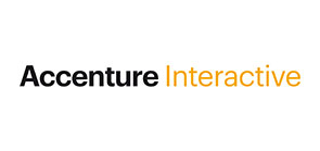 Accenture Interactive (Omnichannel)