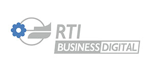 RTI Business Digital
