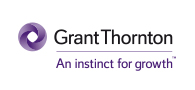 Grant Thornton Financial Advisory Services