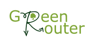 GreenRouter
