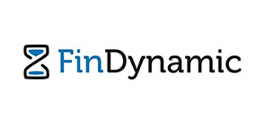 Findynamic