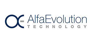 AlfaEvolution Technology - Gruppo Unipol