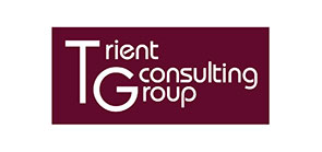 Trient Consulting Group