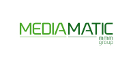 Mediamatic (Marketing Multimedia)