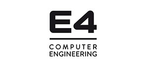 E4 Computer Engineering