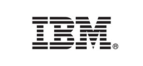 IBM nero (cloud)
