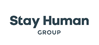 Stay Human Group (Satisfactory PRO)