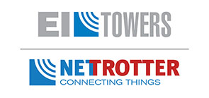 EI Towers - Net Trotter