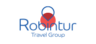Robintur Travel Group
