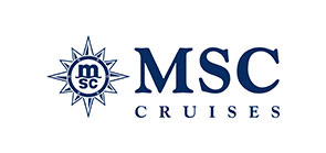 MSC Cruises (MSC Crociere)
