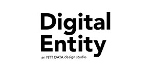 Digital Entity