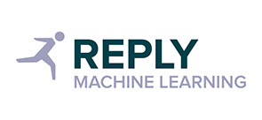 Machine Learning Reply
