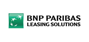 BNP Paribas Leasing Solutions (AI)