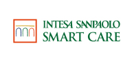 Intesa Sanpaolo Smart Care