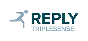 Triplesense Reply