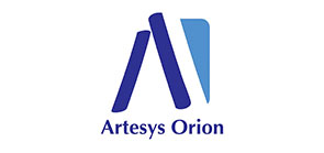 Artesys Orion