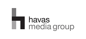 Havas Group Media