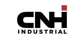 CNH Industrial