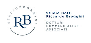 Studio Broggini