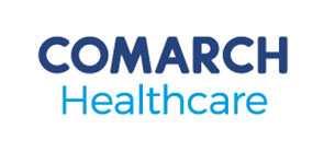 Comarch Healthcare (SANITA)