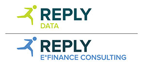 Reply (Data Reply - eFinance Consulting Reply)