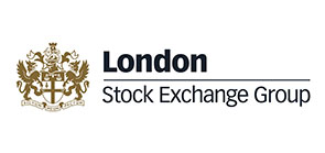 Monte Titoli – London Stock Exchange Group