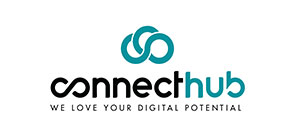 Connecthub