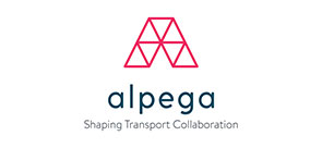 Alpega Group