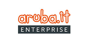 Aruba Enterprise (CLOUD)