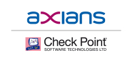 Axians - Check Point (SEC)