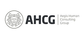 Aegis Human Consulting Group