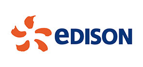 Edison (EDF Group)