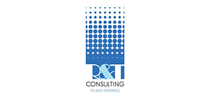 R.& T. Consulting