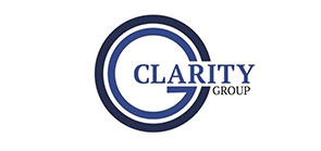 Clarity Group