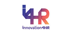 Innovation4HR