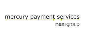 Mercury Payment Services
