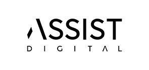 Assist Digital (OMNI - nero)