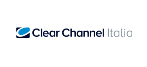 Clear Channel Italia