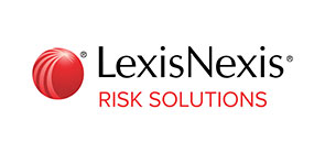 LexisNexis®-Risk-Solutions