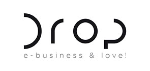 Drop | e-business & love