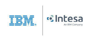 IBM - Intesa (BLOCK)