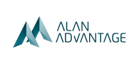 Alan Advantage