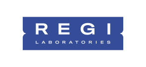 Regi Laboratories