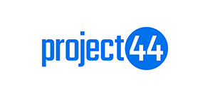 Project 44