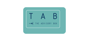 Tab the Advisory Box