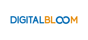 DigitalBloom