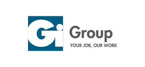 Gi Group per HR