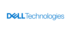 Dell Technologies Tutto Blu
